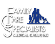 Family Care Specialists Medical Group